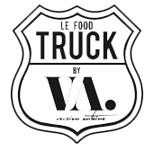 Le Food Truck By VA